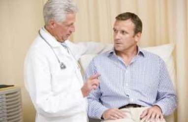 phì đại tiền liệt tuyến, nguyên nhân, triệu chứng, phì đại, tiền liệt tuyến, điều trị phì đại tiền liệt tuyến, tiền liệt tuyến là gì, biến chứng