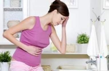 những khối u trong thai kì, biến chứng những khối u trong thai kì, u nang buồng trứng và thai nhi, u xơ tử cung và thai nhi, điều trị khối u trong thai kì, phòng tránh với biến chứng các khối u trong thai kì.