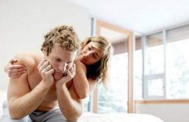 U xơ tiền liệt tuyến, ảnh hưởng của u xơ tiền liệt tuyến, u xơ tiền liệt tuyến và tình dục của nam giới, lưu ý của u xơ tiền liệt tuyến với nam giới, phòng bệnh u xơ tiền liệt tuyến.