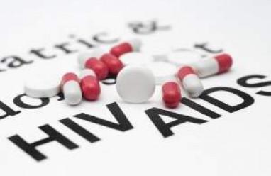 điềngười nghiện ma túy, điều trị hiv cho nghiện ma túy và nguy cơ nhiễm hiv, điều trị hội chứng cai- giải độc- chống tái nghiện, điều trị các rối loạn loạn thần do amphetamin, điều trị trầm cảm, ủ rũ, điều trị bằng thuốc, trị liệu bổ sung