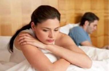 rối loạn tình dục nữ, rối loạn nội tiết, trấn thương tâm lý, bệnh phụ khoa, bộ phận sinh dục, thỏa mãn tình dục, thăm khám, điều trị, sử dụng thuốc