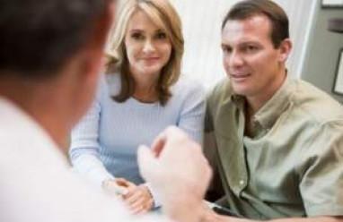 kiến thức phụ khoa, bệnh phụ khoa, kinh nguyệt, tình dục nữ, biện pháp tránh thai, âm đạo, bệnh lây nhiễm