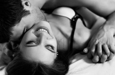 bí quyết yêu, nhu cầu tình dục, quan hệ tình dục, giữ lửa tình yêu, cua so tinh yeu