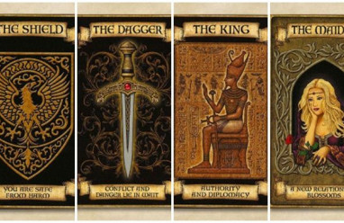 trắc nghiệm vui, trắc nghiệm vui, lá bài tình yêu, lá bài tình yêu, đoán vận mệnh qua lá bài, đoán vận mệnh qua lá bài, cua so tinh yeu