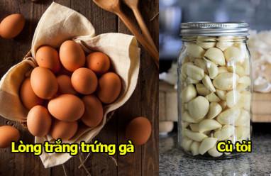 trị mụn, chăm sóc da và trị mụn, bí quyết trị mụn, mụn đầu đen, mụn trứng cá, trị mụn trứng cá, cách trị mụn trứng cá, cua so tinh yeu
