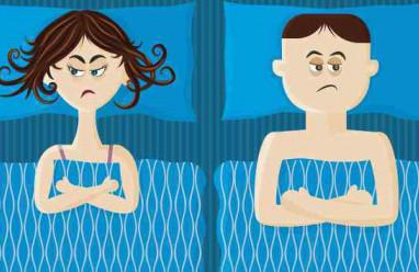 quan hệ tình dục, thói quen xấu, giảm ham muốn, vấn đề sức khỏe, cua so tinh yeu
