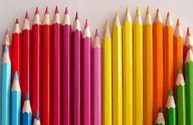 màu sắc, tính cách, tiết lộ, chuyện yêu, trắc nghiệm, yêu, tình dục, cua so tinh yeu