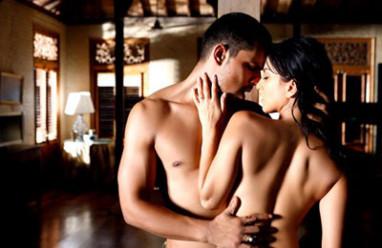 quan hệ tình dục, đời sống tình dục, Kegel, phòng the, đời sống, hưng phấn, cực khoái, tình dục, cua so tinh yeu