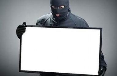 trộm, World Cup, tivi, cua so tinh yeu