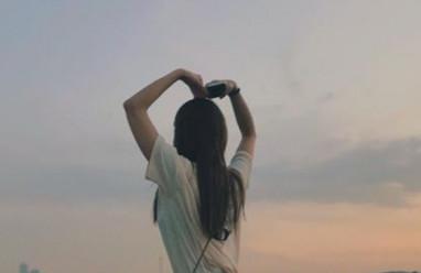 cô đơn, con gái, độc thân, cua so tinh yeu