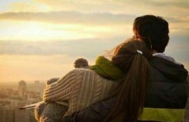 Cung hoàng đạo, lâu đài bí ẩn, tình yêu đôi lứa, trắc nghiệm tình yêu, cua so tinh yeu