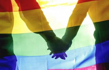 LGBTQ, đồng tính luyến ái, cộng đồng LGBT Việt, bộ phim LGBT, cua so tinh yeu