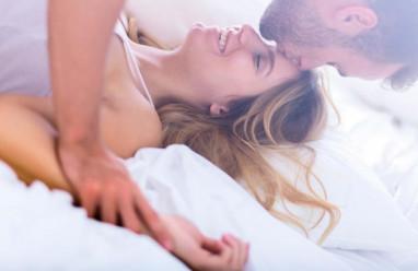 phòng the, đời sống tình dục, thăng hoa, cua so tinh yeu