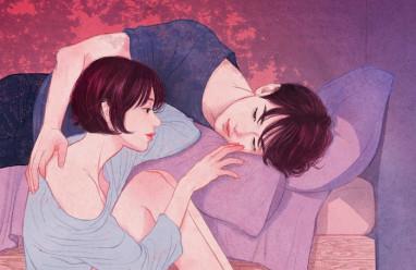 tình yêu, kỳ vọng khi yêu, duy trì mối quan hệ, chuyện tình cảm, bí kíp yêu, cua so tinh yeu
