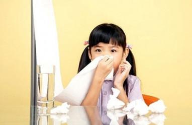 Chăm sóc trẻ, nhiễm khuẩn hô hấp, cua so tinh yeu