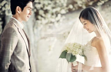 Sắc màu hôn nhân, cuộc sống hôn nhân, đời sống hôn nhân, hôn nhân ngọt ngào, cua so tinh yeu