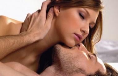 ái ân mỹ mãn, cuộc sống tình dục, tình dục vợ chồng, cua so tinh yeu