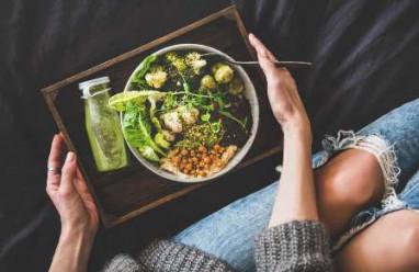 bông cải xanh, khôi u, chống ung thư, cua so tinh yeu