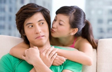 cuộc sống hôn nhân, tình dục vợ chồng, phụ nữ thông minh giữ chồng, cua so tinh yeu