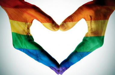 Nhận biết, đồng tính, song tính, chuyển giới, cửa sổ tình yêu.
