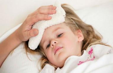 15, bệnh thường gặp, trẻ em, làm mẹ, chăm sóc, cua so tinh yeu