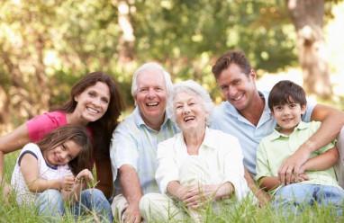 vận động, bài tập đơn giản, tuổi già, khỏe mạnh, đi bộ, cua so tinh yeu