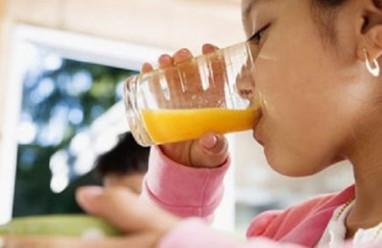 Chăm sóc trẻ mắc cúm đúng cách, chăm sóc trẻ, đúng cách, cua so tinh yeu