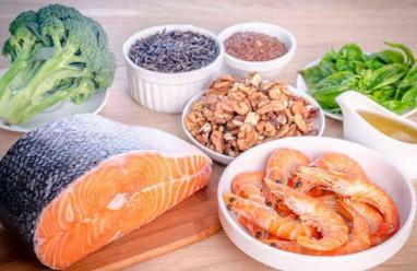 thực phẩm, âm đạo, khỏe mạnh, dinh dưỡng, cua so tinh yeu