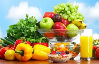 chăm sóc da, lão hóa da, thực phẩm đẹp da, làm đẹp tự nhiên