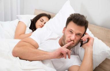 ngoại tình, hôn nhân, chuyện vợ chồng, gia đình