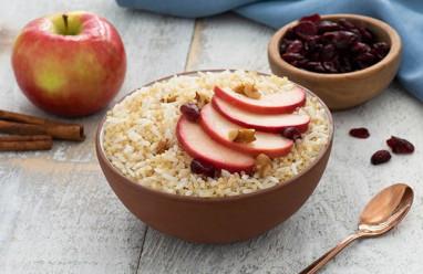 lợi ích từ táo, ăn táo vào thời điểm nào, sống khỏe, làm đẹp