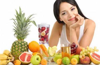 COVID 19, bí quyết sống khỏe, chăm sóc sức khỏe