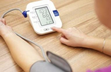 tăng huyết áp, bí quyết sống khỏe, yoga