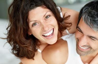 Thật sự có giai đoạn hồi xuân của phụ nữ?
