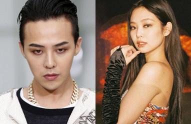 Trợ lý khẳng định G-Dragon - Jennie không hề che giấu chuyện hẹn hò, hé lộ lý do YG không thừa nhận mối quan hệ