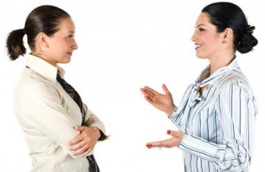 Những lời khuyên 'nghe hay' nhưng phải cẩn thận khi làm theo kẻo hối hận muộn màng