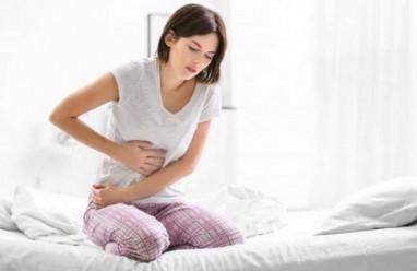 Nguy cơ vô sinh vì viêm lộ tuyến cổ tử cung
