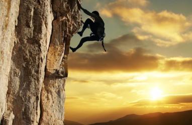 Sự kiên trì giúp bạn thành công hơn cả IQ cao