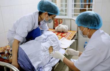 Dấu hiệu viêm não, viêm màng não cần đặc biệt lưu ý