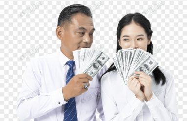 Tình yêu đẹp đi cùng tài chính tốt: không phải thực dụng, mà là thực tế