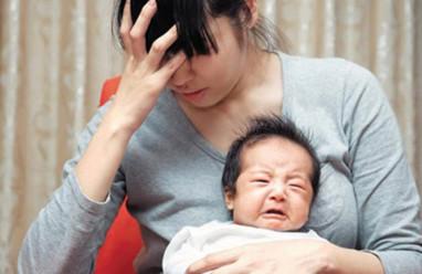 Chị em nên làm gì để phòng ngừa sa sinh dục sau sinh