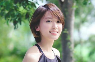 Phụ nữ Nhật Bản nổi tiếng trẻ lâu, sống thọ, không ngờ bí quyết lại đơn giản đến vậy