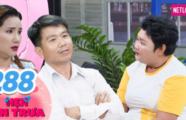 Người đàn ông U40 yêu cầu tìm bạn gái còn trong trắng, đòi bỏ về giữa show hẹn hò khiến khán giả bức xúc