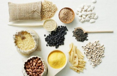 4 thực phẩm nên ăn sau khi uống kháng sinh