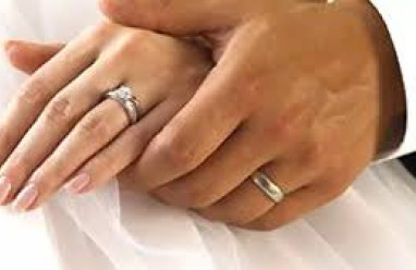 Hôn nhân không giống truyện ngôn tình