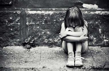 Dấu hiệu nhận biết trầm cảm ở trẻ em, cha mẹ chớ bỏ qua