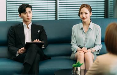 Câu lạc bộ tìm vợ trẻ đẹp cho các đại gia Hàn Quốc