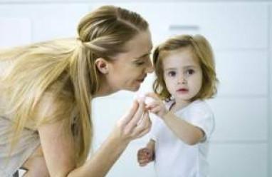 bệnh phụ khoa, viêm âm đạo ở trẻ nhỏ, viêm âm hộ