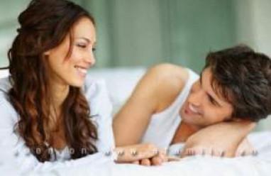 tình dục, phụ nữ, cảm xúc, gối chăn, mối quan hệ, chuyện thầm kín, quan hệ tình dục