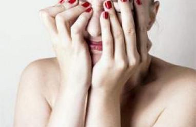 rối loạn nội tiết tố, mất cân bằng nội tiết tố, phụ nữ, hormon